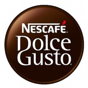 Dolce Gusto ®